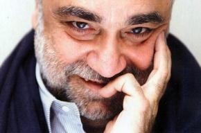 В Афинах скончался знаменитый певец Демис Руссос