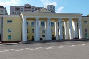 В Донецке обстрелян пункт гуманитарной помощи, пять человек погибли