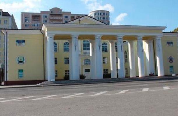 В Донецке обстрелян пункт выдачи гуманитарной помощи, пять человек погибли