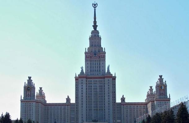 ВУЗы России начали поднимать цену за обучение