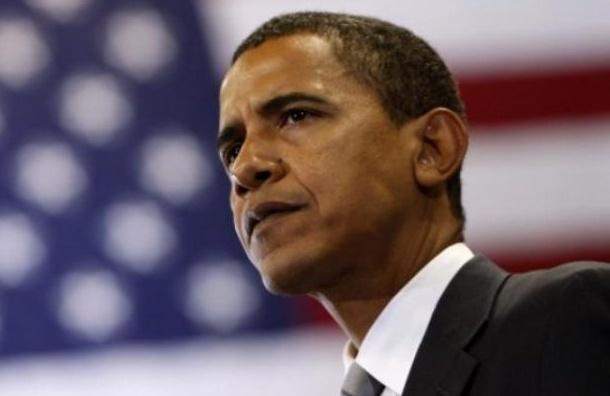 В Северной Корее Барака Обаму назвали лузером