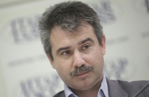 Гендиректор «Невы» останется под домашним арестом еще на три месяца