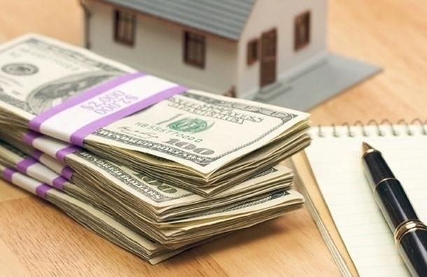 ЦБ рекомендовал банкам реструктурировать валютную ипотеку по октябрьскому курсу