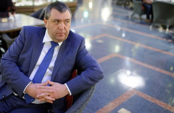 Алишер Аминов: «Для нашей элиты