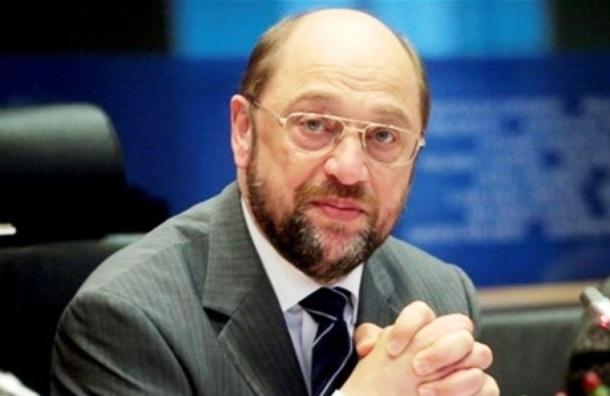 Европарламент обеспокоен сотрудничеством России и Греции.