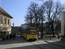 Пльзень-Жвания2: Фоторепортаж