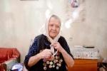 Фоторепортаж: «Елена Олефиренко, фото: Сергей Ермохин»