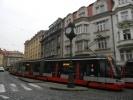 Прага-Жвания: Фоторепортаж