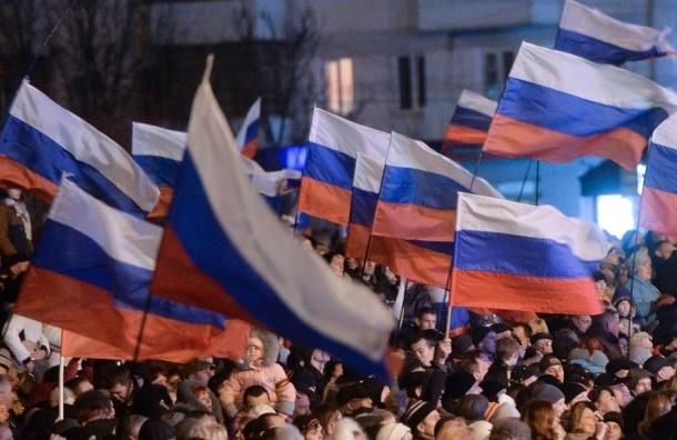 Оппозиция предложила новые маршруты проведения «Марша мира» 1 марта