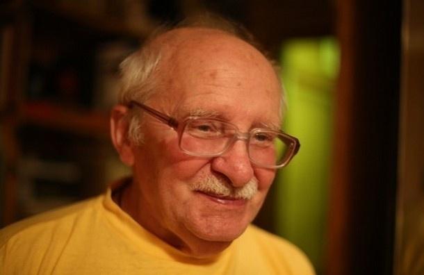 В Москве скончался один из основателей игры КВН Сергей Муратов