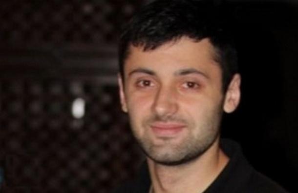 Обвиненный на Украине в госизмене петербургский журналист вернулся в Петербург