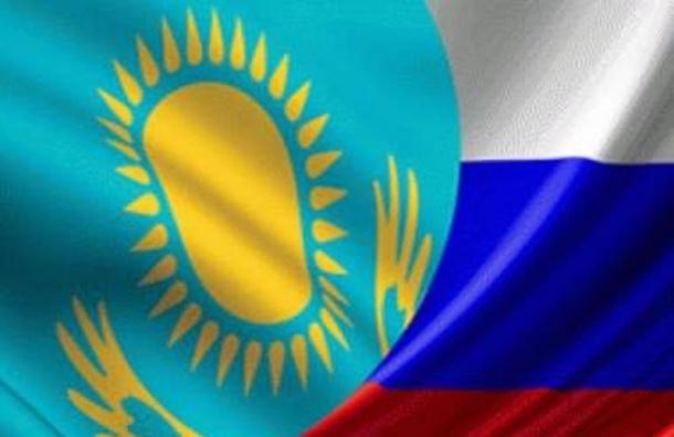 СМИ: Казахстан может сократить импорт товара из России