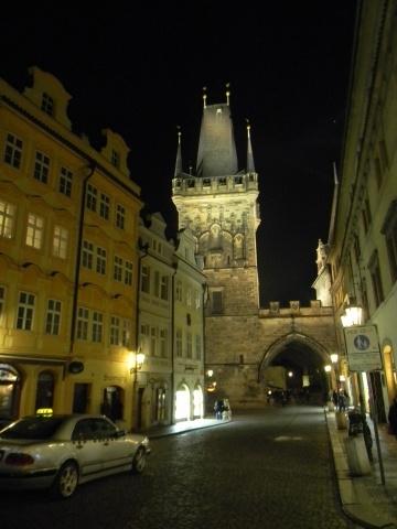 Прага-Жвания: Фото
