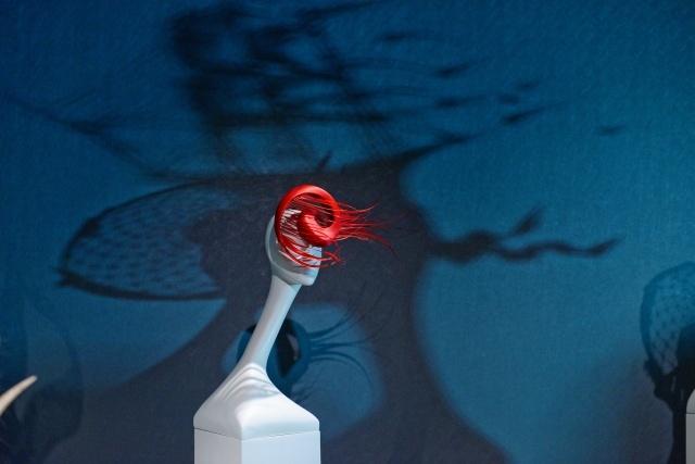 Филип Трейси, фото: Сергей Ермохин: Фото