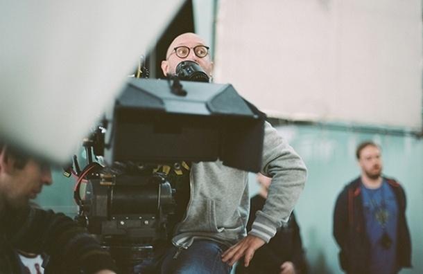 Фильм Германа-младшего получил приз Берлинского кинофестиваля за операторскую работу