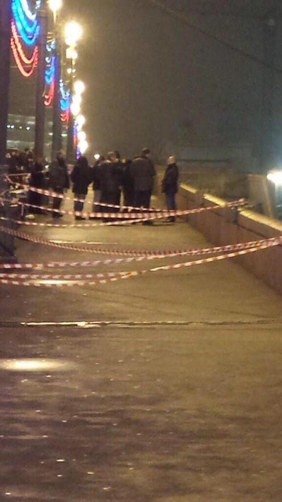 фото:http://martin.livejournal.com