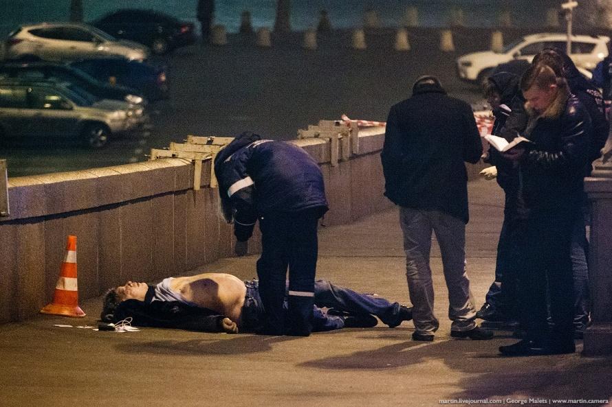 фото:http://martin.livejournal.com/