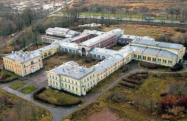 Суд взыскал с СПбГУ 80 тысяч рублей за несохранение исторической «Михайловской дачи»