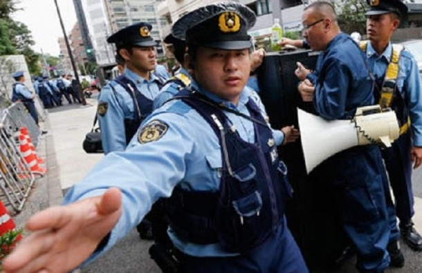Японец изнасиловал более 100 женщин под видом медицинских экспериментов