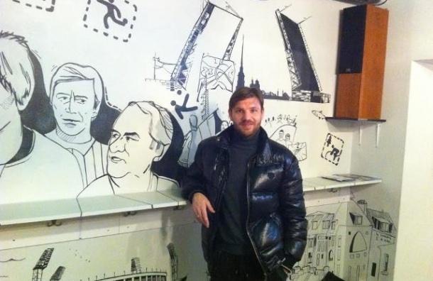 Алексей Игонин: Никто не знает, как кризис отразится на «Зените»