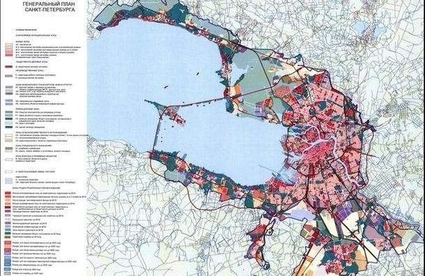 Градозащитники потребовали отставки Юрия Бакея