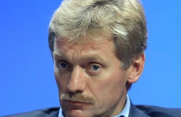 В Кремле не давали никаких обещаний об освобождении Савченко