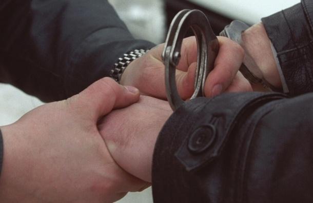 Два человека задержаны по подозрению в похищении московского подростка