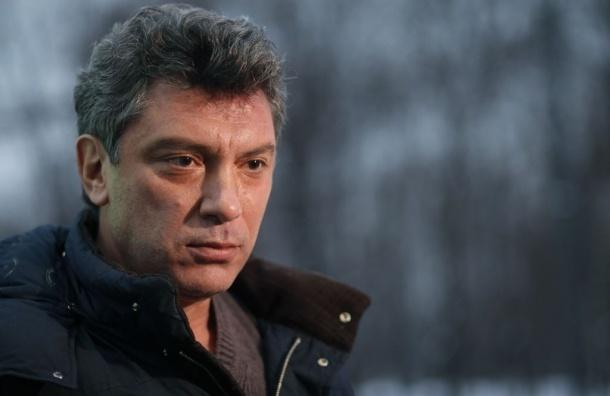 Следствие рассматривает не менее 5 версий убийства Бориса Немцова