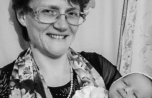 Светлана Давыдова освобождена под подписку о невыезде