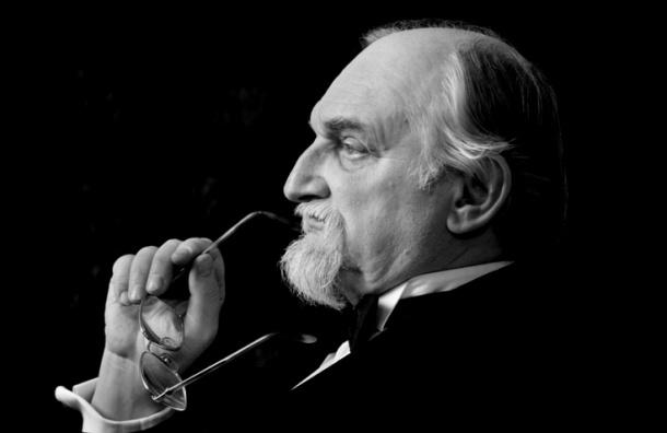 Композитор Геннадий Гладков отмечает 80-летний юбилей концертом в зале им. Чайковского