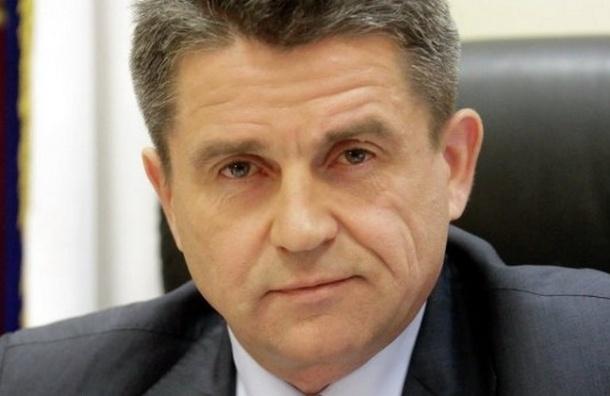 Следственный комитет России собирает деньги на лечение детей, пострадавших в Донбассе