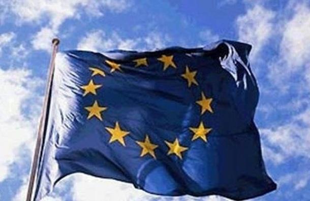 Под новые санкции ЕС могут попасть 15 человек и четыре организации