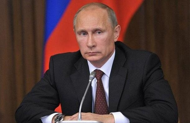 «Нормандская четверка» встретится в Минске 11 февраля