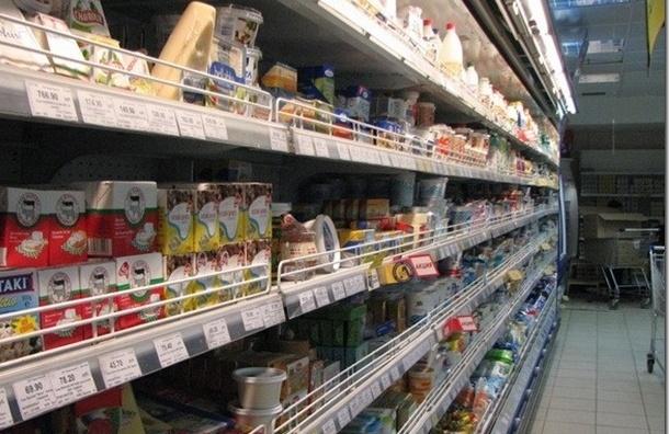Максимальную цену на яйца, сахар и капусту могут установить в ближайшее время в регионах