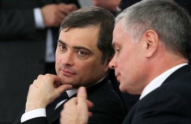 В Минске состоится встреча контактной группы