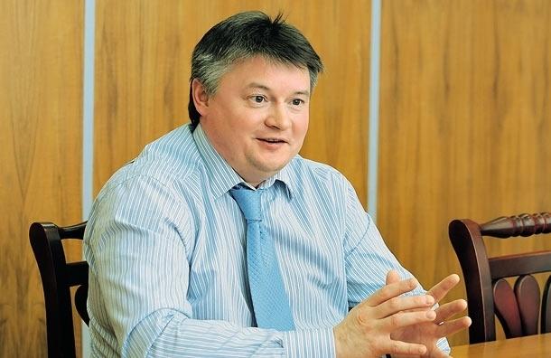 СМИ: Эдуард Батанов покидает пост главы Комитета по финансам
