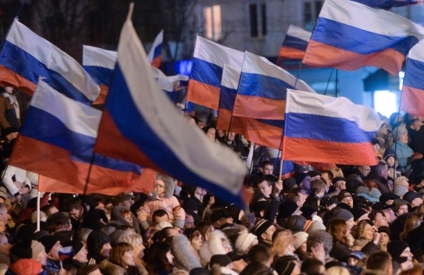 Оппозиция 1 марта проведет объединенный антивоенный и антикризисный марш