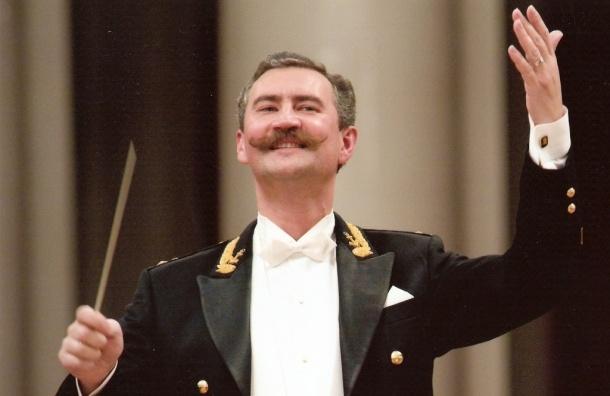 В Филармонии прозвучит солнечная музыка Штрауса