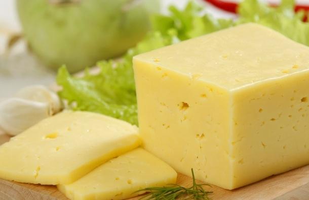 С 20 февраля Роспотребнадзор запретил ввоз сыров из Польши