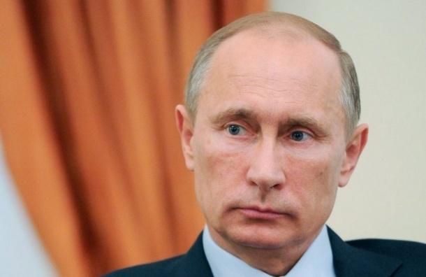 Песня о Путине австрийской группы Rammelhof стала интернет-мемом
