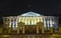Акцию оппозиции, которую планировали провести 1 марта, не согласовал Смольный