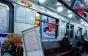 Организаторы акции «Война войне» в метро: «Мы не пацифисты»