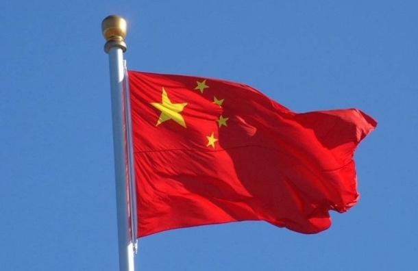 В Китае казнен миллиардер Лю Хань
