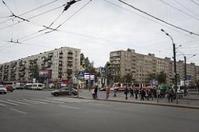 В Петербурге появятся неблагополучные районы