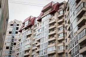 Ипотека в кризис: что рекомендуют эксперты?