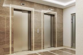 LIFE-Приморский будет оснащен лифтами KONE