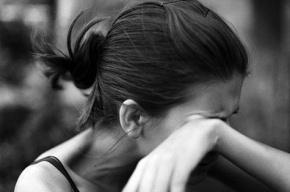 В Петербурге раскрыто групповое изнасилование