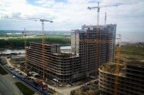 Застройщики готовы страховать строительно-монтажные риски за свой счет