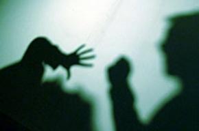 Сотрудницу турфирмы избили до смерти