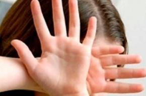 Мигрант-монтажник изнасиловал  пятилетнюю девочку в Купчино